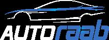 Auto Raab, Johannes Raab, KFZ – und Reifenhandel